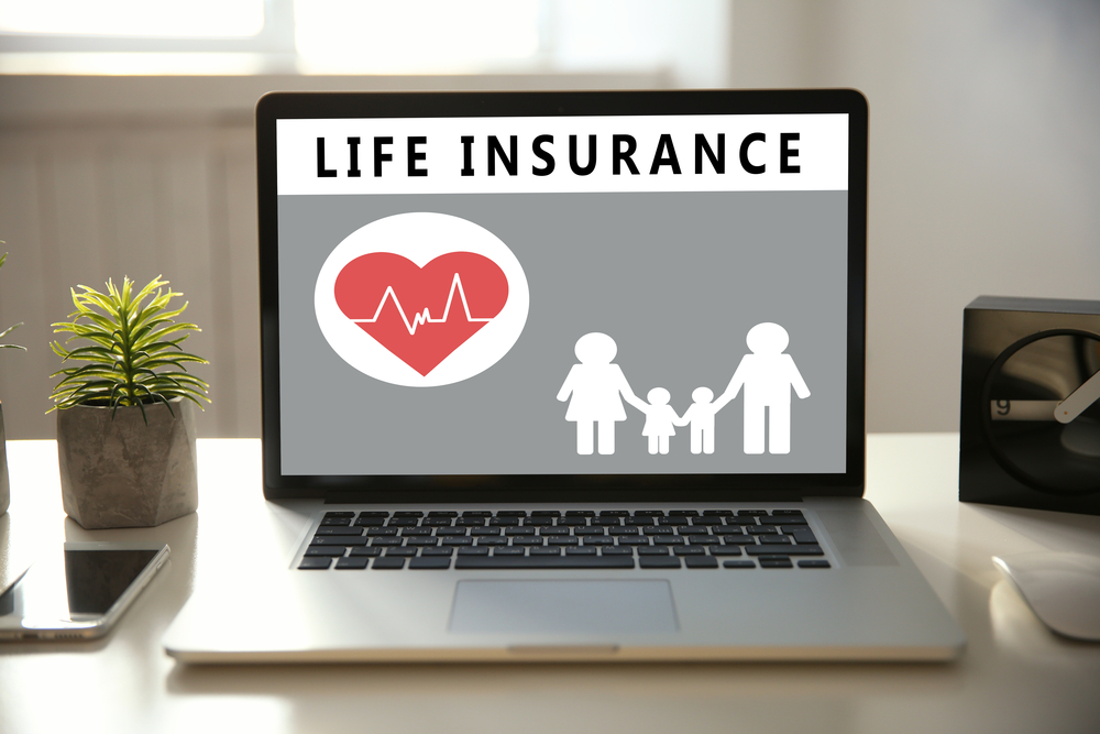 How to Sell Insurance Online