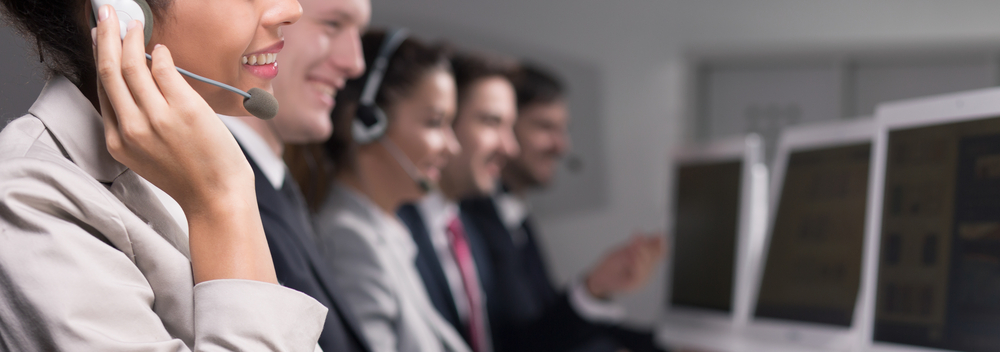 it's beneficial for insurance agents to use a telemarketing company for lead generation