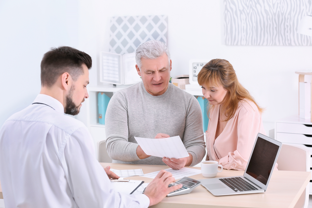 MedicareCart is an enrollment tool that connects seniors with insurance agents to enroll in Medicare