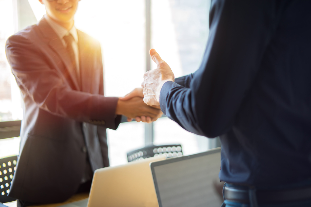becoming an independent insurance agent